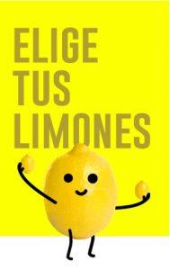 elige limones europa
