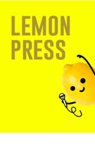 the lemon age europa