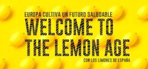 bienvenidos a the lemon age